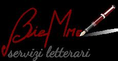 Agenzia Letteraria