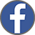 Facebook - Alice Scanavini